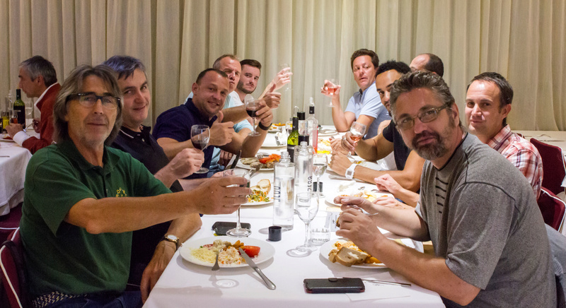 Catalan Electric Tour Img_6116