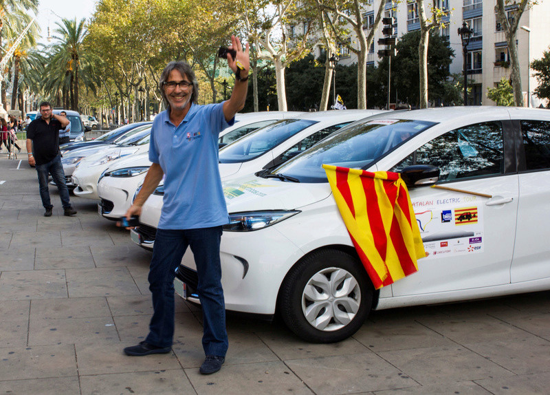 Catalan Electric Tour Img_6120