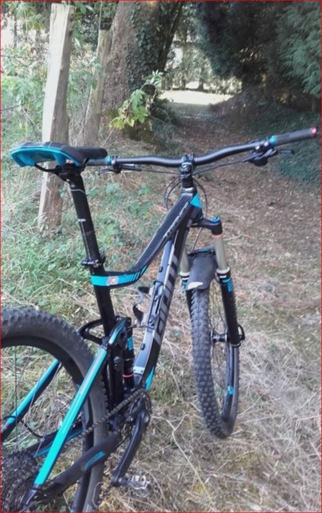[Mrdrunk] Mon new bike  - Page 3 Captur13