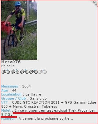 [dimanche 16 octobre 2016] La LIBER'T CYCLE Hervy10