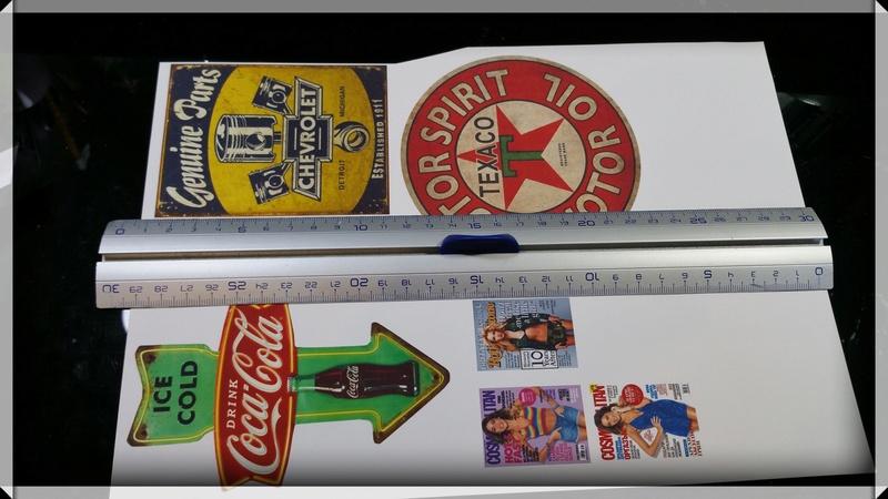 Chris Customs. CHEVY SILVERADO 1978 310