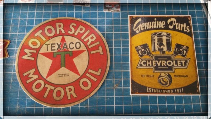 Chris Customs. CHEVY SILVERADO 1978 710