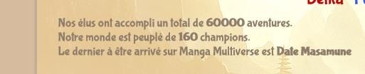 60'000 !!!!!!!!!!!!!!!!!!!!!!!! Captur10