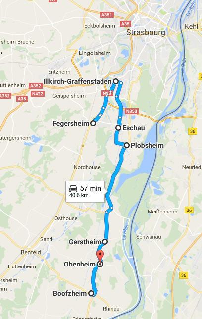 Plobsheim Bas-Rhin Fegers10