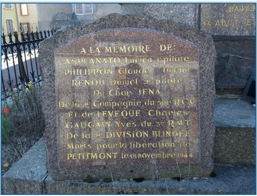 Petitmont Meurthe-et-Moselle Petitm10