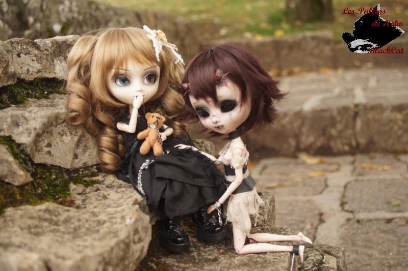 Les Dolls de BlackCat - Page 2 Dsc00510