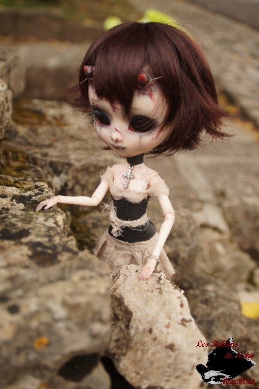 Les Dolls de BlackCat - Page 2 Dsc00511