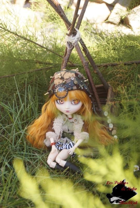 Les Dolls de BlackCat - Page 2 Dsc00626