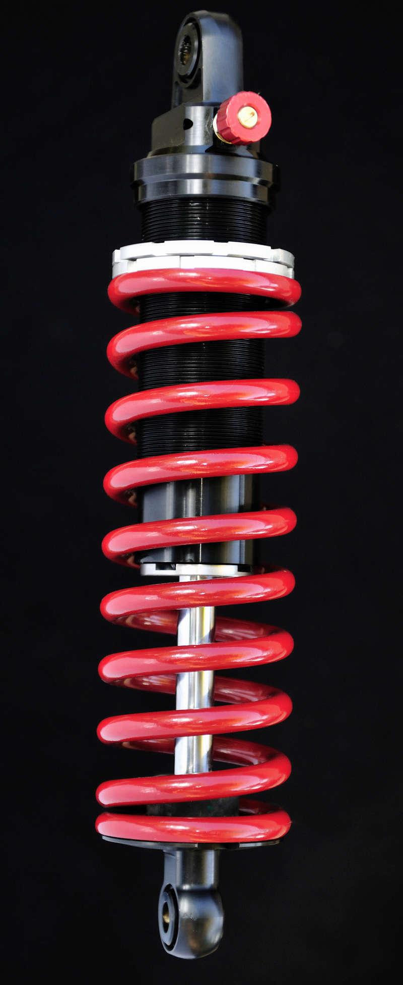 envie d un amortisseur M-shock sur ma gsr750 Wpdb3e10