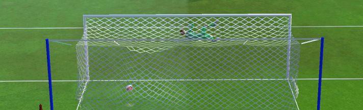 Goalpost colour changes for FM 17 Qpr_v_10