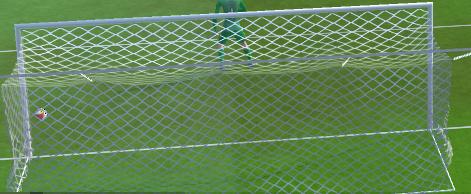 Goal nets mod for FM 17 Qpr_v_10