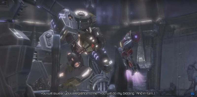 [Planet X] Produit Tiers - Jouets TF de la gamme PX (Fall of Cybertron) - Page 10 Img10