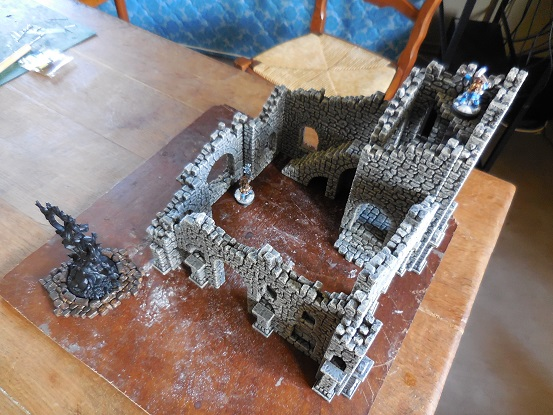[En Cours] Décor : La tour en ruine Dscn4713