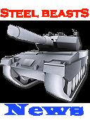 [E-iberoamericano] - Portal Steel210