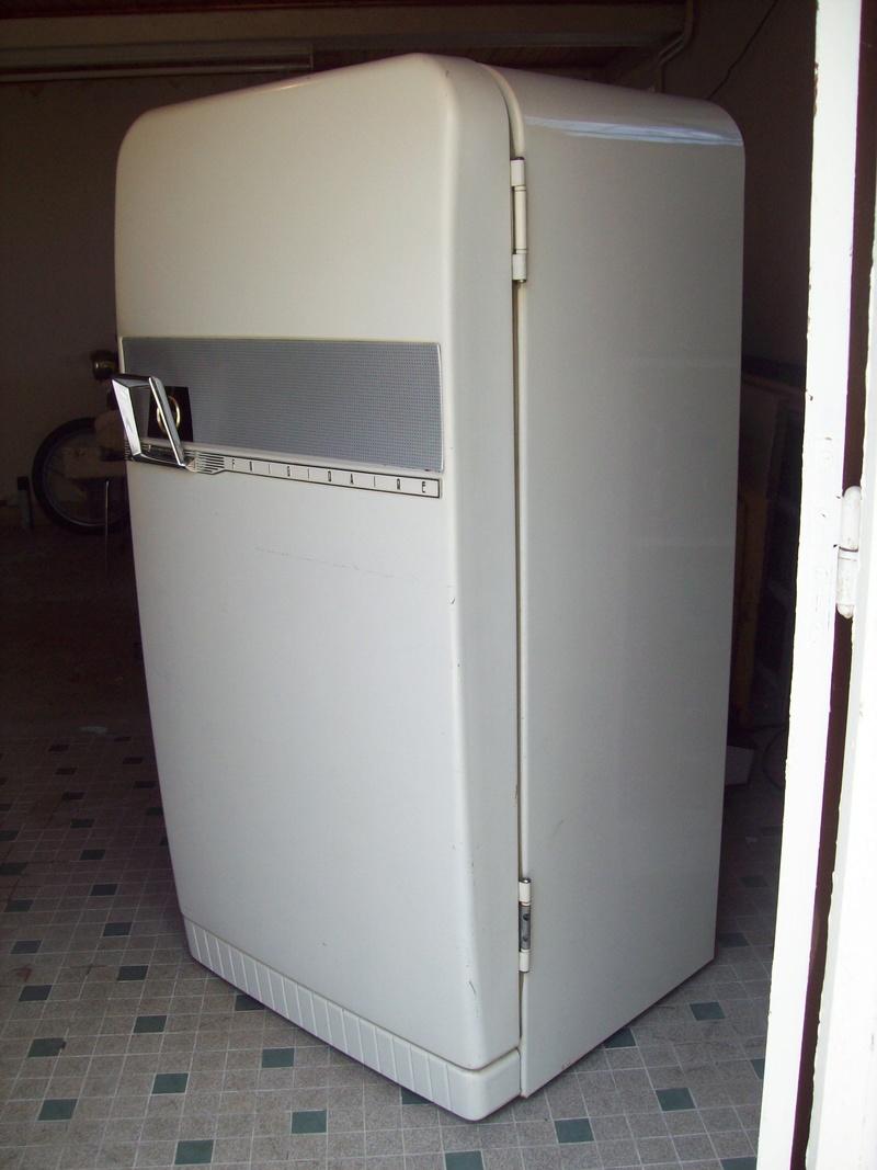 mon ex frigo - Page 3 108_0910