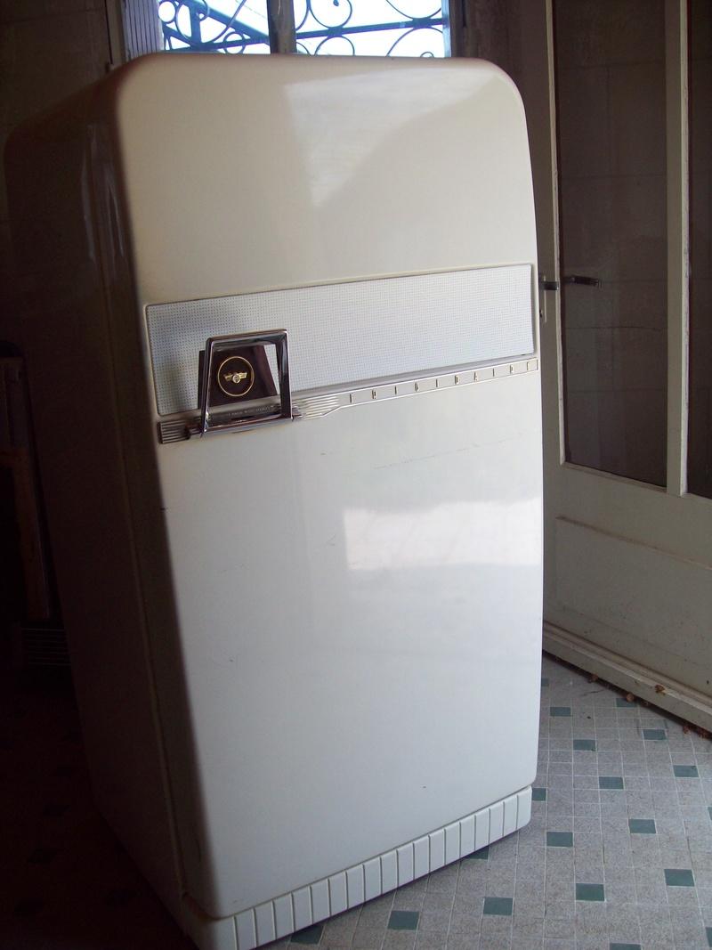 mon ex frigo - Page 3 108_0911