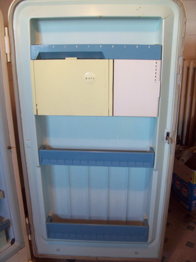 mon ex frigo - Page 3 108_0914