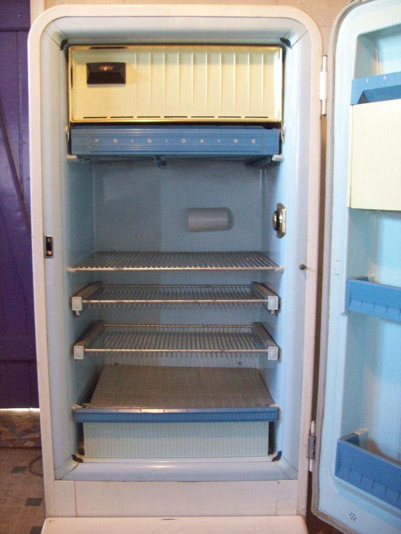 mon ex frigo - Page 3 108_0915