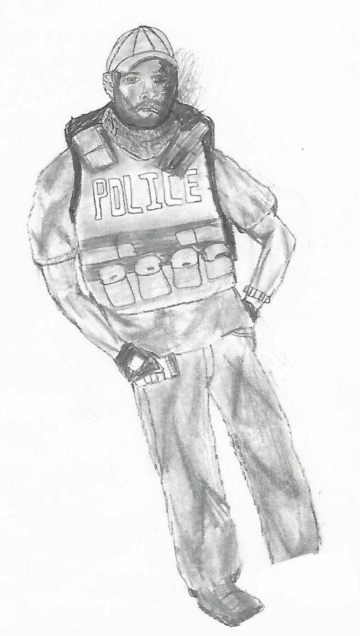 """""""Locke"""" Profile  Af5e7e10"""