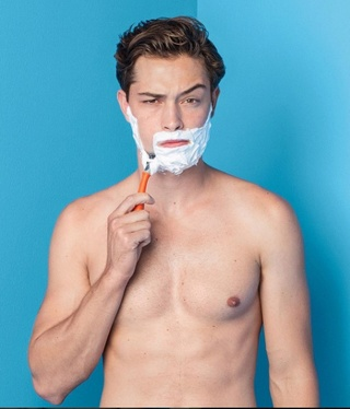 Therence Garnet aka Francisco Lachowski - Page 2 Theren10