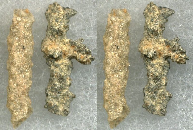 Perun, dieu Slave du tonnerre et des éclairs .  800px-11