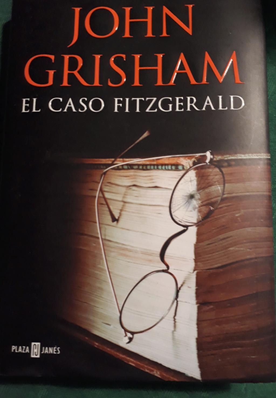 Quel livre avez-vous lu récemment? - Page 33 20180826