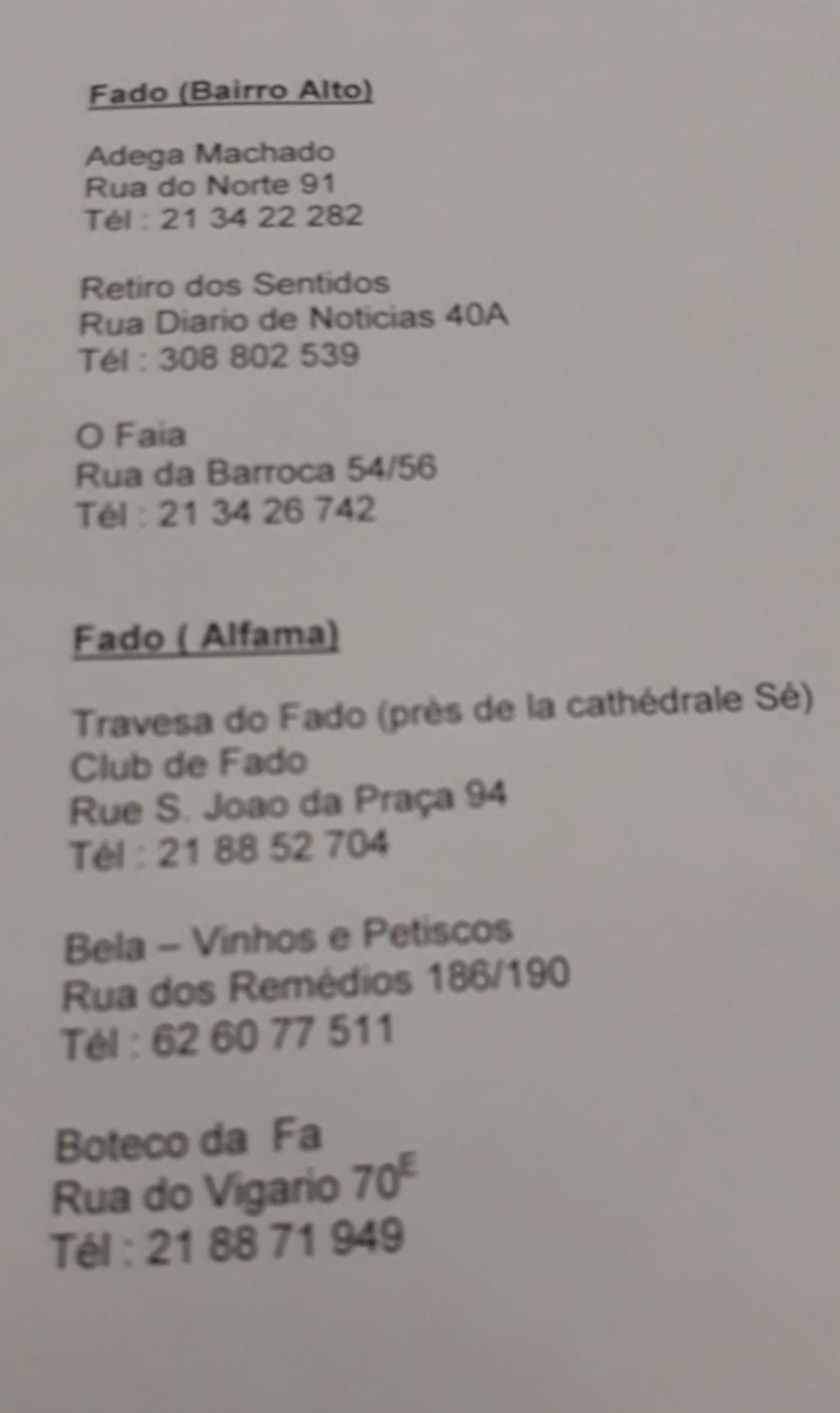 Lisbone (city trip juin) 20190147