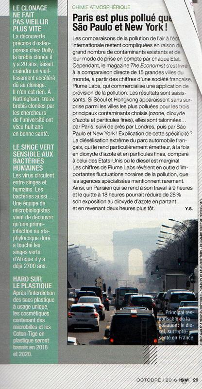 Diesel et pollution . - Page 4 Image_22