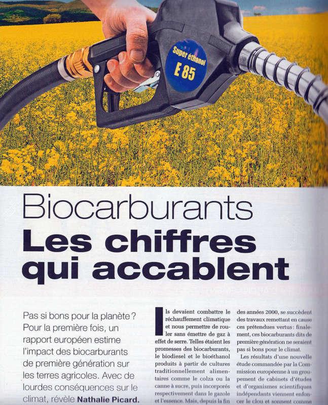 [ethanol] Bioethanol E85 [APPROVED !!!] - Page 5 S_et_v11