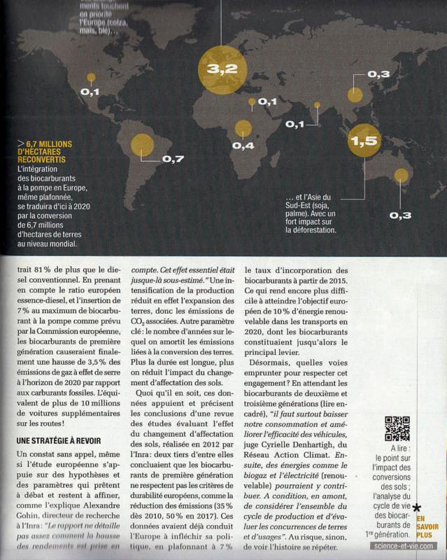 [ethanol] Bioethanol E85 [APPROVED !!!] - Page 5 S_et_v12