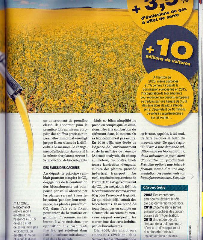 [ethanol] Bioethanol E85 [APPROVED !!!] - Page 5 S_et_v13