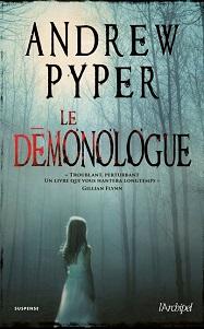 Le démonologue de Andrew Pyper Le_dym10