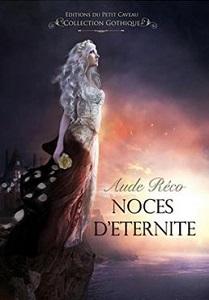 Noces d'éternité de Aude Réco Noce_d10
