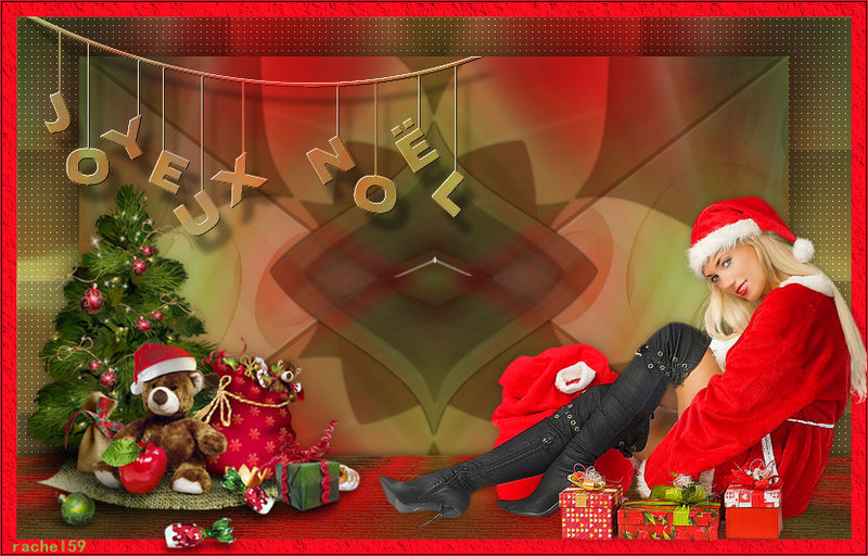 Noël 2015 (PSP) Noel10