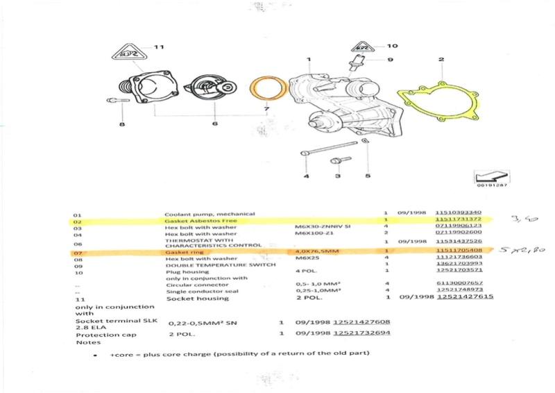 """BA se met en """"Prog sécurité boite vit"""" - Page 4 112"""