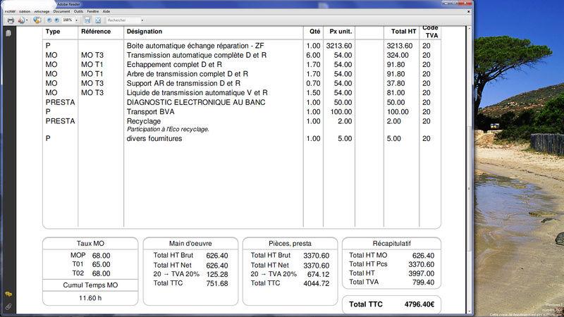 """BA se met en """"Prog sécurité boite vit"""" - Page 5 Sans_t12"""