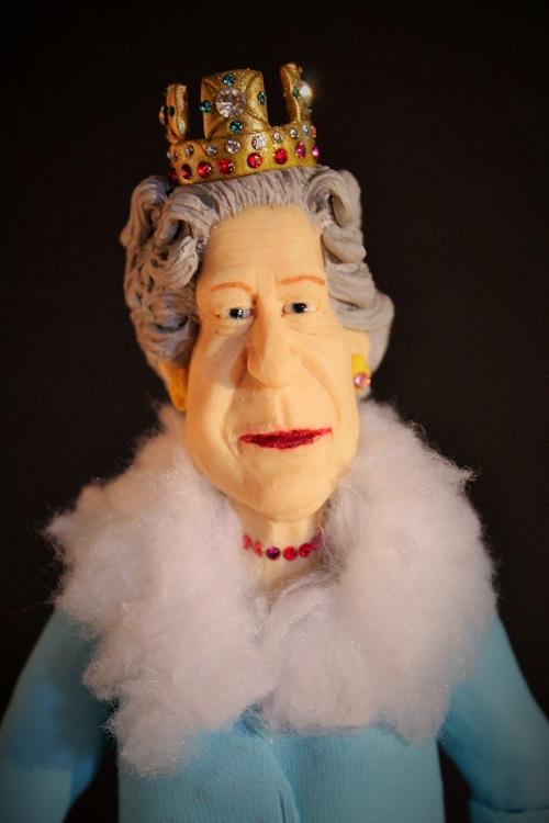 Royal Img_2941