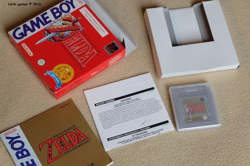(Est) Jeux GB - console Dscf8716