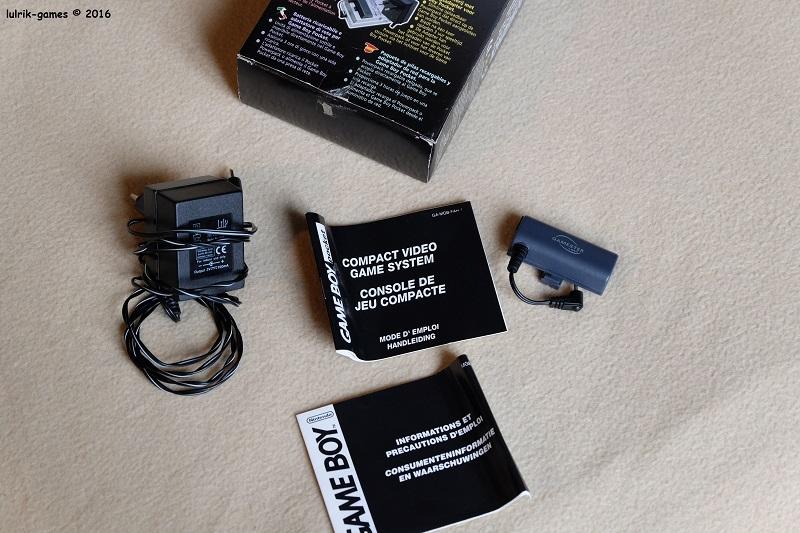 (Est) Jeux GB - console Dscf8810