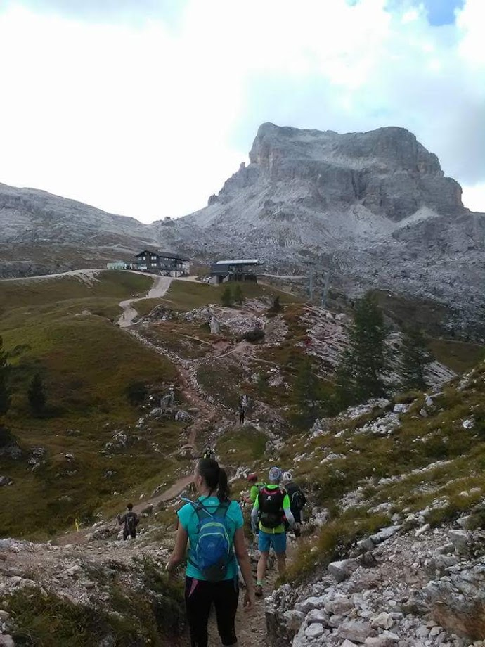 24.09.2016 Delicious Trail 19 km  Fb_img11