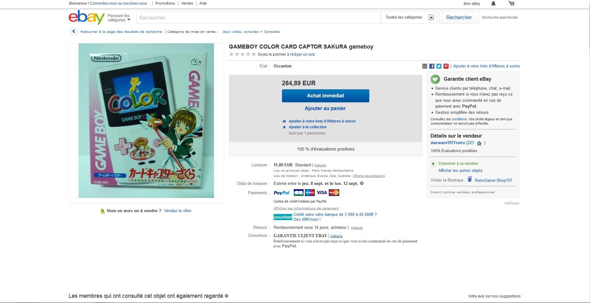 Vos goodies Card Captor Sakura - Page 3 Ccs_ga10