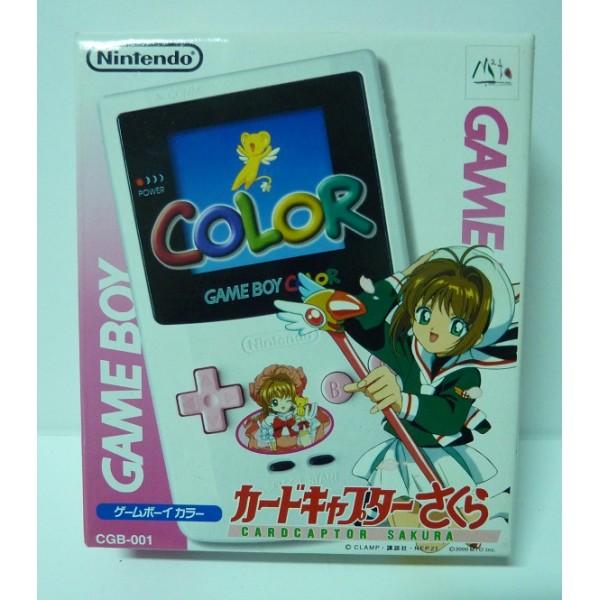 Vos goodies Card Captor Sakura - Page 3 Ebay410