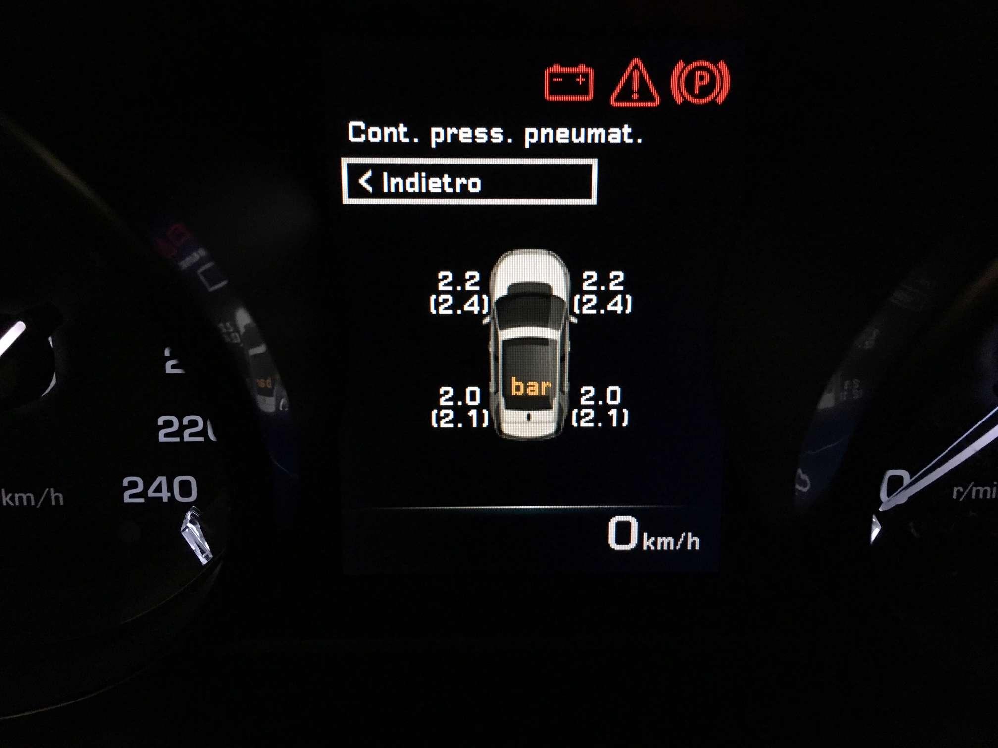 wipmz54 pompa da bicicletta al posto del compressore - Pagina 2 Img_1310