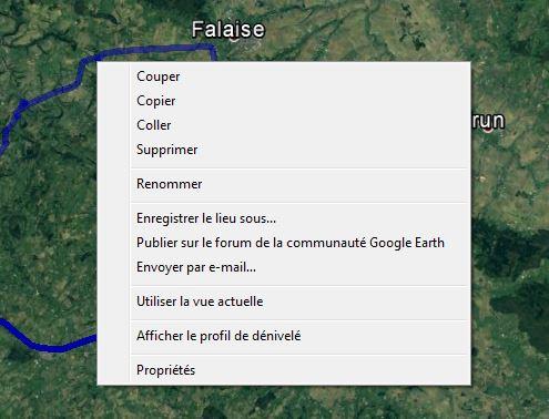 [résolu] Effacer des routes dans Google Earth ?? Flers_11