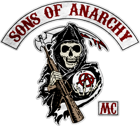 Recrutement Chez les Sons Of Anarchy Paleto Bay SOAC Hthtr10