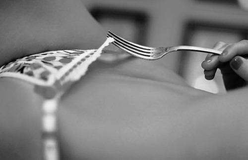 hot en noir et blanc ............. Tumblr12