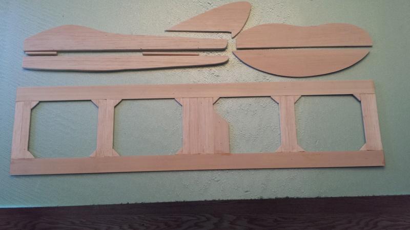 flat framed construction 20160911