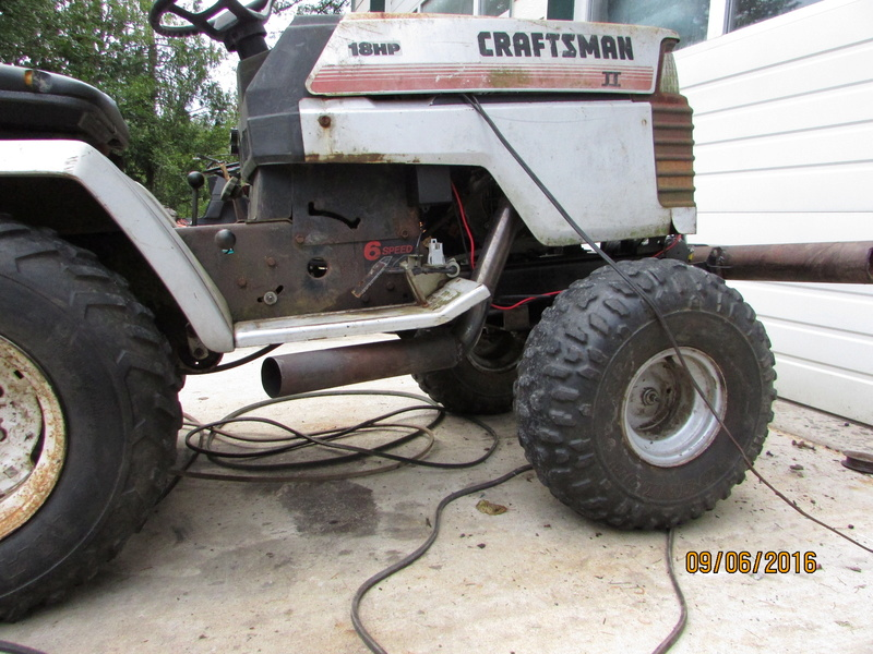 1997 Murray's DIESEL Craft Quad II [2016 Build-Off Entry] 00310
