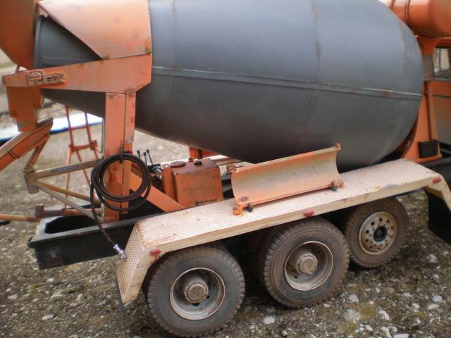 paystar 5000 mixer P1010024