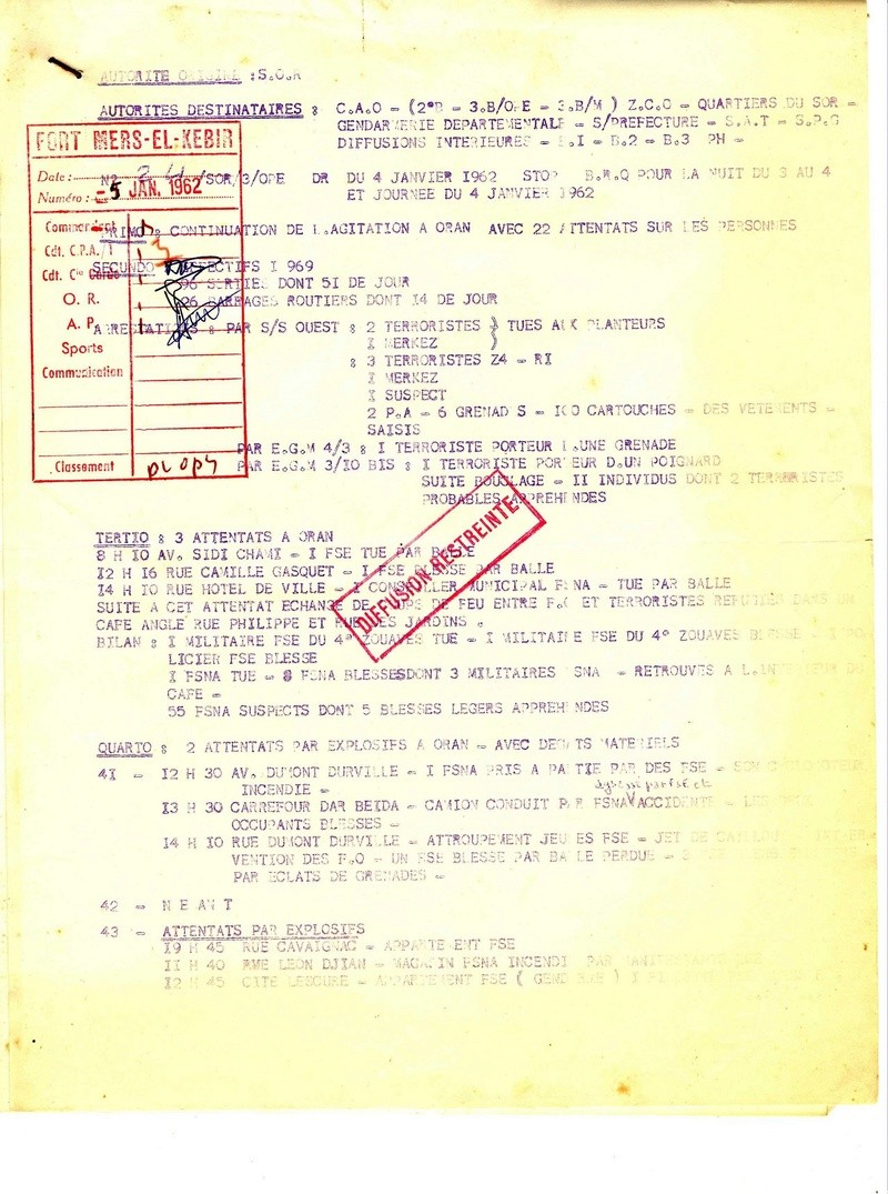 rapports militaire 1962 A_110